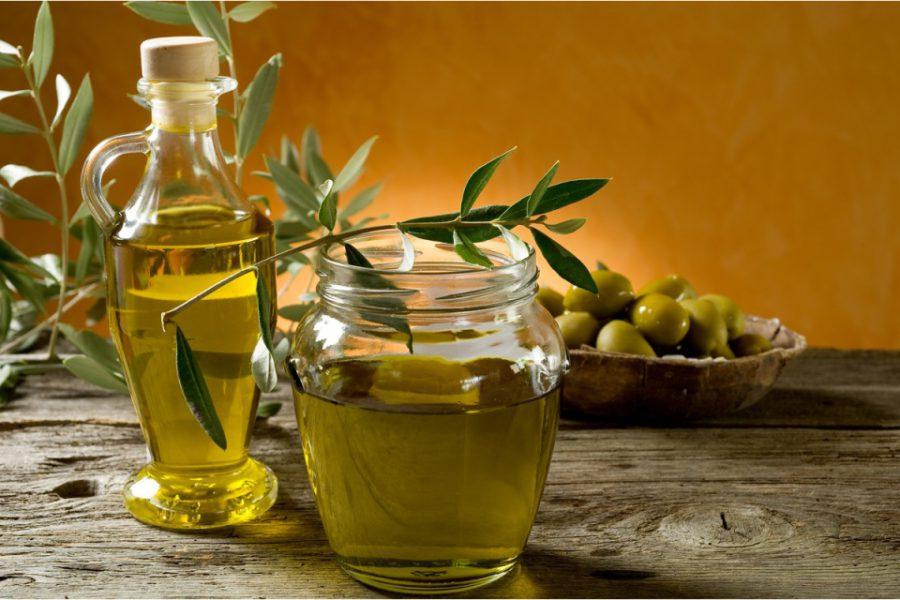 В Италии открылся выставочный центр оливкового масла