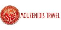 Muzenidis