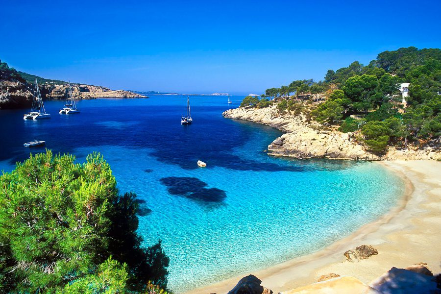 На Кипр заметно увеличат перевозку