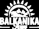 Туристическое агентство «Балканика Тур»